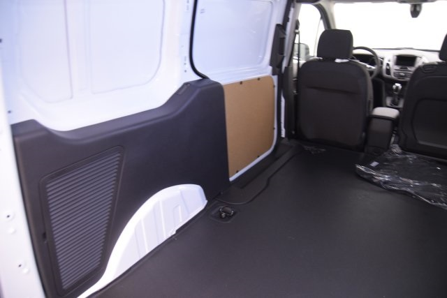 2018 Transit Connect, Cargo Van #T345084 - photo 20