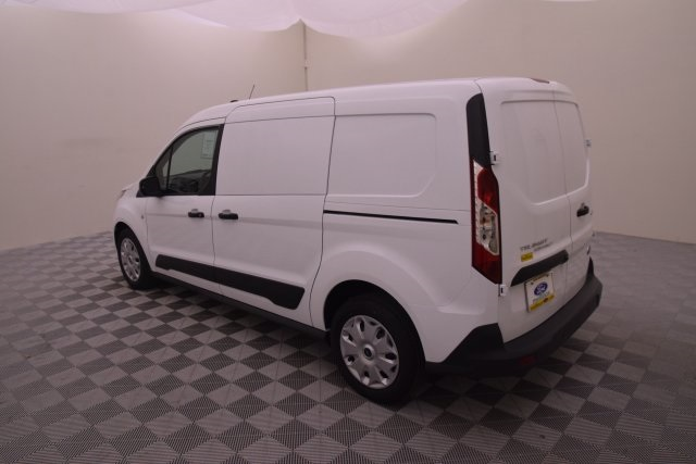 2018 Transit Connect, Cargo Van #T345084 - photo 6