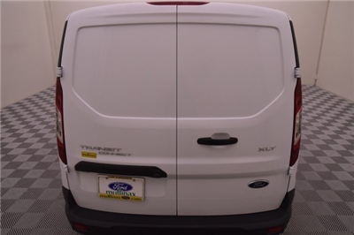 2018 Transit Connect, Cargo Van #T345084 - photo 7