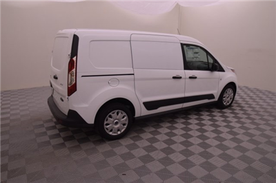 2018 Transit Connect, Cargo Van #T345084 - photo 8