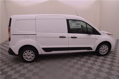 2018 Transit Connect, Cargo Van #T345084 - photo 9