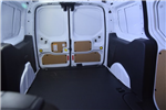 2018 Transit Connect, Cargo Van #T345084 - photo 13