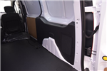 2018 Transit Connect, Cargo Van #T345084 - photo 21