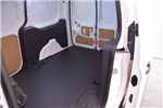 2018 Transit Connect, Cargo Van #T345084 - photo 23