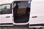 2018 Transit Connect, Cargo Van #T345084 - photo 24