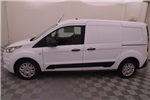 2018 Transit Connect, Cargo Van #T345084 - photo 5