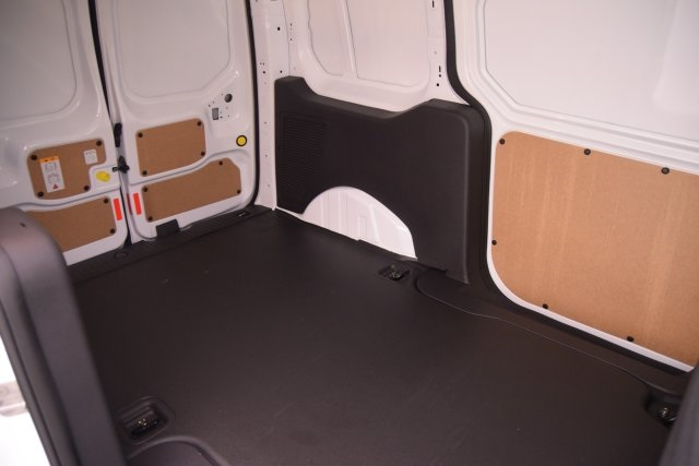 2018 Transit Connect, Cargo Van #T345193 - photo 15