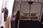 2018 Transit Connect, Cargo Van #T345193 - photo 16
