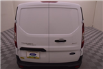 2018 Transit Connect, Cargo Van #T345193 - photo 7