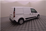 2018 Transit Connect, Cargo Van #T345193 - photo 8