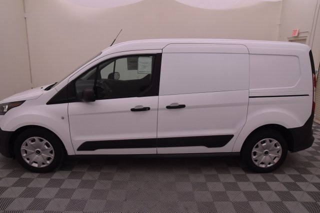 2018 Transit Connect Cargo Van #T347179 - photo 5