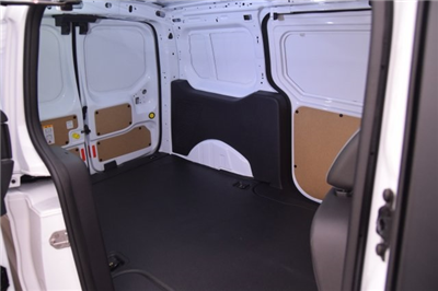 2018 Transit Connect Cargo Van #T347179 - photo 15