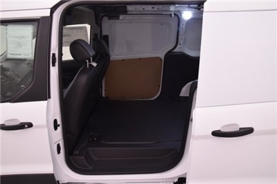 2018 Transit Connect Cargo Van #T347179 - photo 19