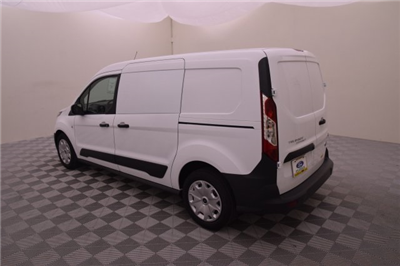 2018 Transit Connect Cargo Van #T347179 - photo 6