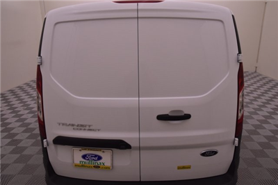 2018 Transit Connect Cargo Van #T347179 - photo 7