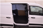 2018 Transit Connect Cargo Van #T347179 - photo 14