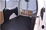 2018 Transit Connect Cargo Van #T347179 - photo 17