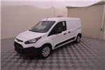 2018 Transit Connect Cargo Van #T347179 - photo 4