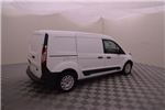 2018 Transit Connect Cargo Van #T347179 - photo 2