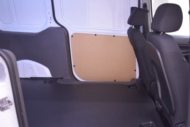 2019 Transit Connect 4x2,  Empty Cargo Van #T389112 - photo 12