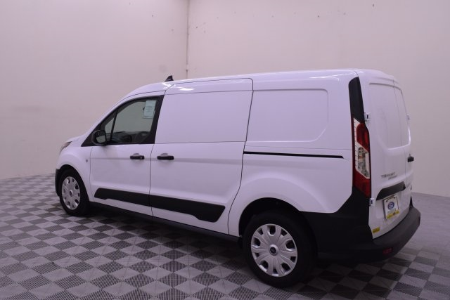 2019 Transit Connect 4x2,  Empty Cargo Van #T389112 - photo 7