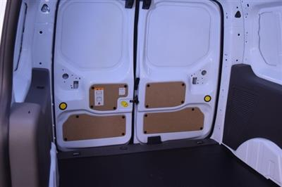 2019 Transit Connect 4x2,  Empty Cargo Van #T389112 - photo 13