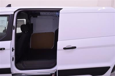 2019 Transit Connect 4x2,  Empty Cargo Van #T389112 - photo 18
