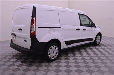 2019 Transit Connect 4x2,  Empty Cargo Van #T389112 - photo 5
