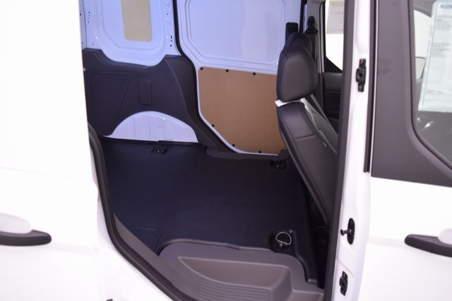 2019 Transit Connect 4x2,  Empty Cargo Van #T391183 - photo 18