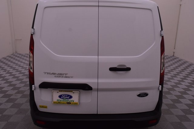 2019 Transit Connect 4x2,  Empty Cargo Van #T391183 - photo 9
