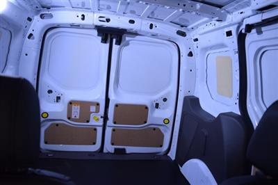 2019 Transit Connect 4x2,  Empty Cargo Van #T391183 - photo 17