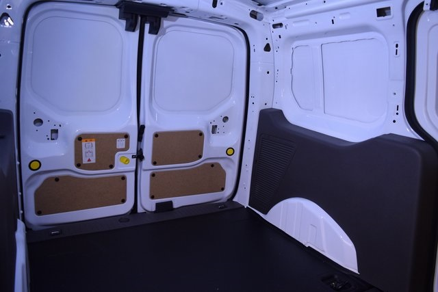 2019 Transit Connect 4x2,  Empty Cargo Van #T394487 - photo 12