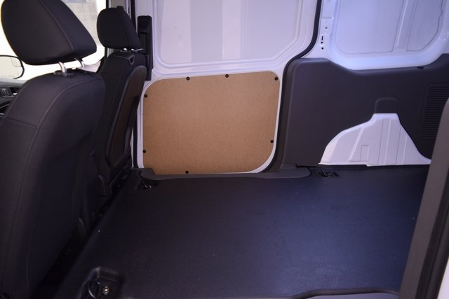 2019 Transit Connect 4x2,  Empty Cargo Van #T394487 - photo 17