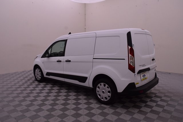 2019 Transit Connect 4x2,  Empty Cargo Van #T394487 - photo 5