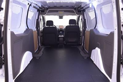2019 Transit Connect 4x2,  Empty Cargo Van #T394487 - photo 2