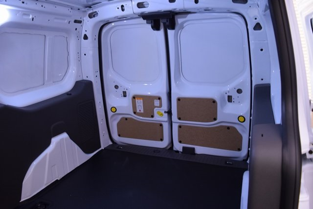 2019 Transit Connect 4x2,  Empty Cargo Van #T405225 - photo 19