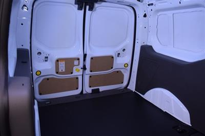 2019 Transit Connect 4x2,  Empty Cargo Van #T405225 - photo 11