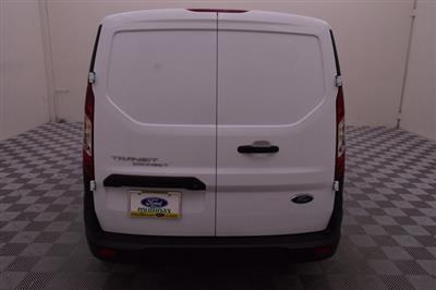 2019 Transit Connect 4x2,  Empty Cargo Van #T405225 - photo 3
