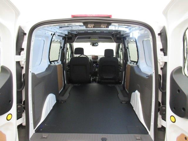 2020 Ford Transit Connect, Empty Cargo Van #T474877 - photo 1