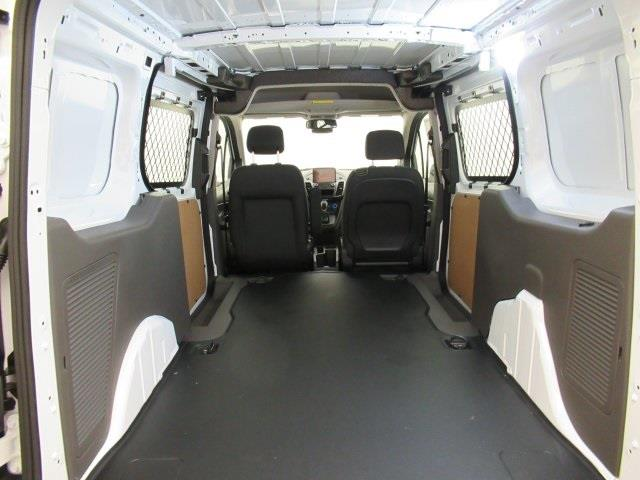 2020 Ford Transit Connect, Empty Cargo Van #T480117 - photo 1