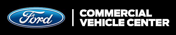 Mullinax Ford Kissimmee logo