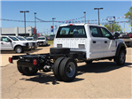 2017 F-450 Crew Cab DRW, Cab Chassis #HED21571 - photo 1