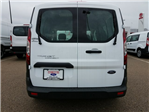 2018 Transit Connect 4x2,  Empty Cargo Van #J1369065 - photo 7