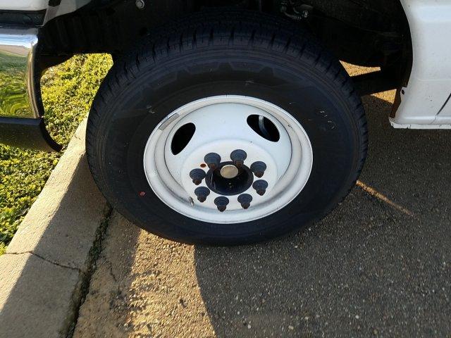 2018 E-350 4x2,  Rockport Cutaway Van #JDC37199 - photo 5