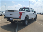 2018 F-250 Super Cab 4x4,  Pickup #JEC86947 - photo 4