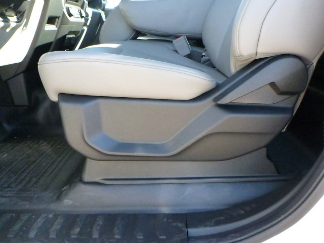2018 F-150 Regular Cab,  Pickup #JFB08889 - photo 10