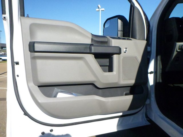 2018 F-150 Regular Cab,  Pickup #JFB08889 - photo 7