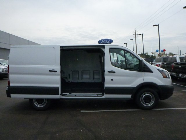 2018 Transit 150, Cargo Van #JKA05150 - photo 16