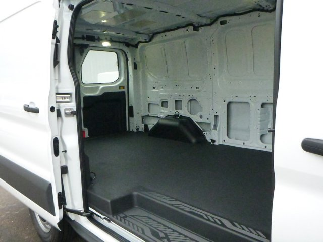2018 Transit 150, Cargo Van #JKA05150 - photo 17