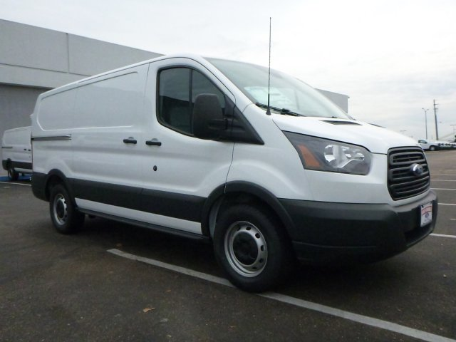 2018 Transit 150, Cargo Van #JKA05150 - photo 3